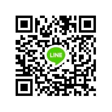 my_qrcode_1475174994946