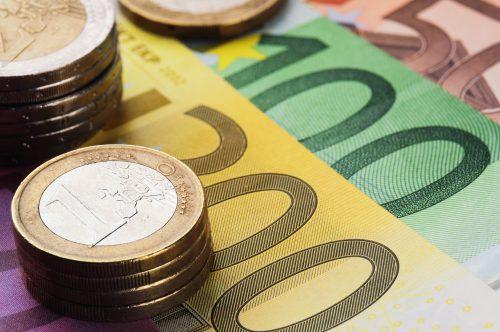 房貸轉貸條件
