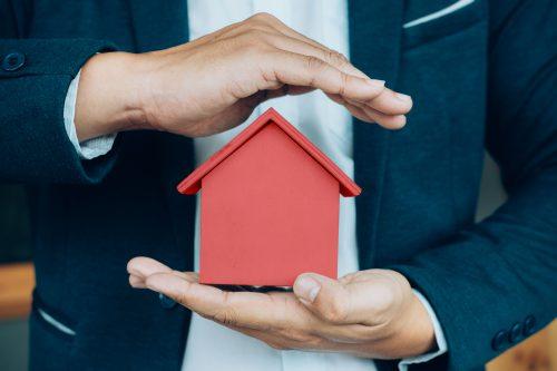 房屋轉貸時間